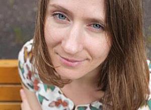 Magdalena Borowiec