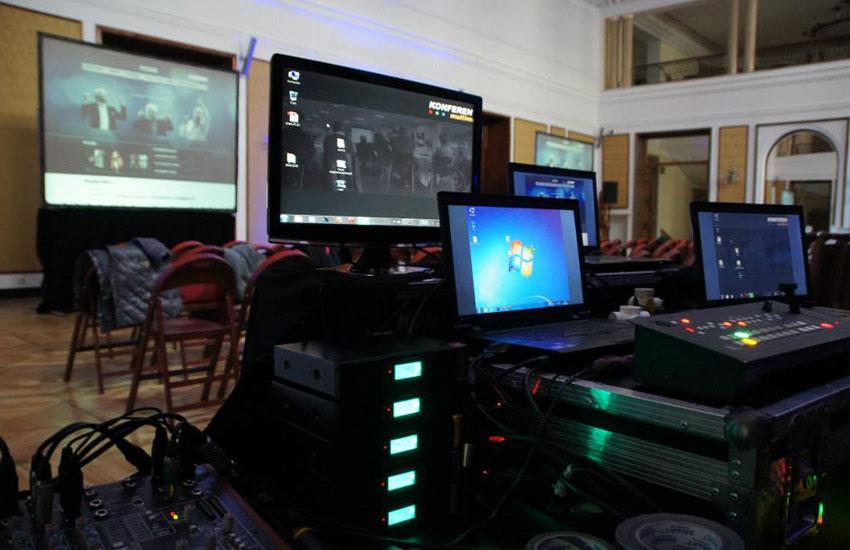 Wypożyczalnia laptopów i notebooków