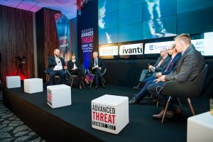 Konferencja ADVANCED THREAT